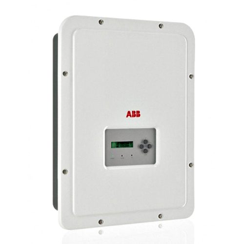 inverter hòa lưới 1 pha 3.6 kw abb