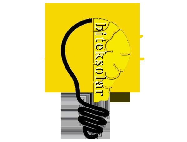 đèn thông minh năng lượng mặt trời