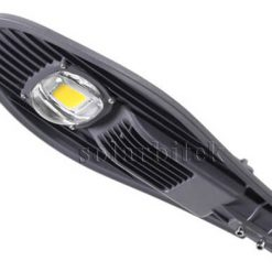 Đèn năng lượng mặt trời kiểu chiếc lá 30W BI-SL3030