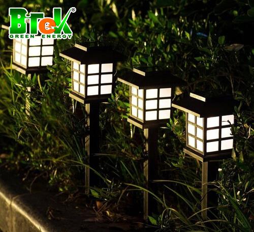 BitekSolar nhà phân phối đèn năng lượng mặt trời Quận 4
