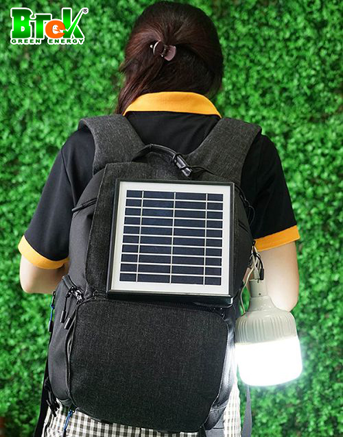 BitekSolar nhà phân phối đèn năng lượng mặt trời quận 5