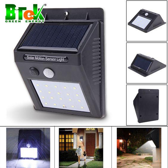 Mua đèn năng lượng mặt trời ở đâu tại quận Bình Tân giá rẻ