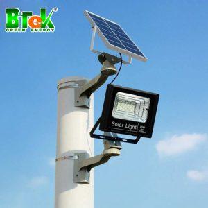 BitekSolar nhà phân phối đèn năng lượng mặt trời Quận 8