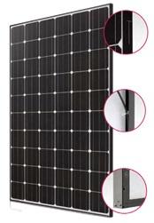 quy trình sản xuất pin năng lượng mặt trời tấm pin